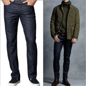 michael kors jeans mens